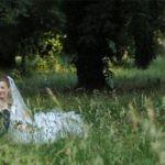 Elodie & Jamel - Villeneuve Loub