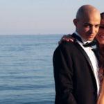 Cilya & Mahraz