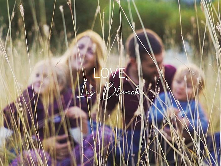 Bianchi Family