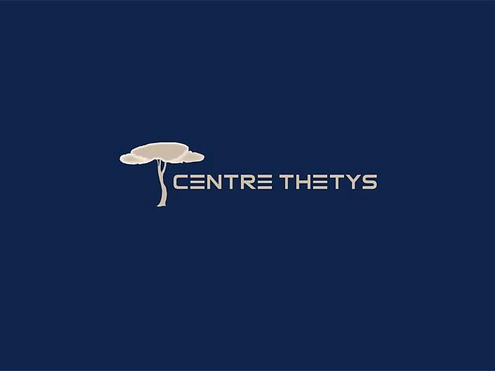 Jet Peel by Centre Thetys